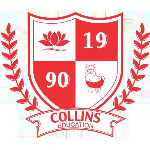 Collins Edu